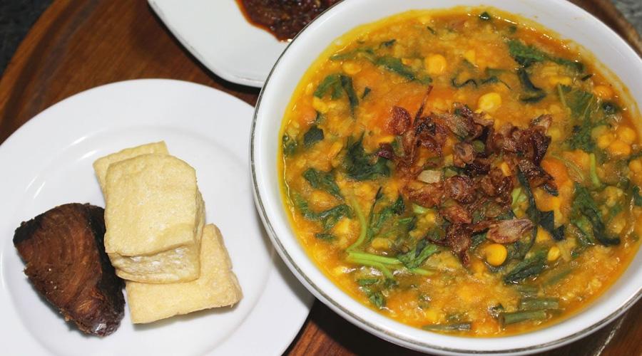 7 Kuliner Khas Manado yang Dijamin Bikin Ketagihan!